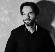 Vadim Neselovskyi, solo / Vadim Neselovskyi Trio in Konzert