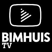 BIMHUIS TV: Maria Mendes Quartet