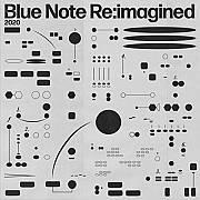 """""""Blue Note Re:Imagined"""" Jazz, der Zusammengehörigkeit vermitteln will"""