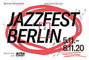 Jazzfest Berlin 2020: Lakecia Benjamin & Lina Allemano's Ohrenschmaus