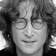 John Lennon: Mind Games (3 + 4 + 5)