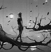 Musik der Zeit [1] Surreale Träume / Musik der Zeit [2] Vergessen