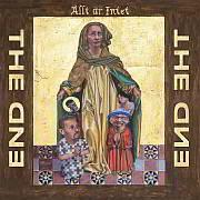 Release Tipp: The End – Allt Är Intet / RareNoise Records / Aktualisert