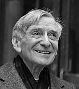 Vladimir Jankélévitch — Wiederentdeckung eines musikliebenden Philosophen Von Barbara Kiem