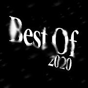 Sonic Wilderness Spezial. Favoriten 2020 Von Ulrich Kriest, Thomas Loewner und Julia Neupert