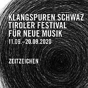 Improv #1 – #6 – Highlights vom Festival Klangspuren Schwaz 2020