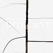 "CD Tipp: ""Resonant Dowland"" Matthias Engelke / gruenrekorder 197"
