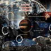 Cuneiform: Rob Mazurek / Exploding Star Orchestra – Galactic Parables, Volume One / Dieses Wochenende für FIVE