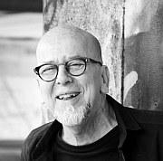 """Henning Bolte: """"Karavan'serai"""" Paul Motian zum 80. Geburtstag (Sendung von 2011)"""