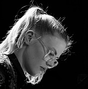 Thirdstream Reloaded? Musik von Michael Wollny, Johanna Summer, Steffen Schorn u. a.