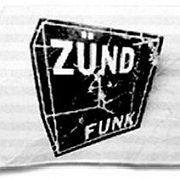 Zündfunk: Die Toten des Pop-Jahrgangs 2020 Von und mit Karl Bruckmaier
