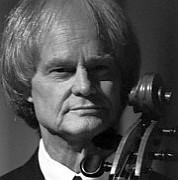 R.I.P. David Darling (1941-2021)