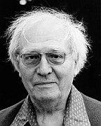 """""""Klänge für die Ewigkeit"""" Ein Abend für Olivier Messiaen Mit Almut Rößler und Michael Stegemann"""