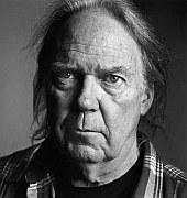 Tonight's the Night – Mit Neil Young leben und sterben Von Navid Kermani