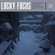 Lucky LPH 334 – Lucky Focus (1949-99)