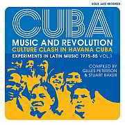 """Musikstile aus Kuba: """"Die Metadaten der Revolution"""" Von Detlef Diederichsen"""