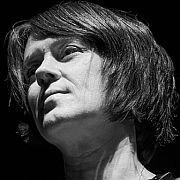 Berklee Institute of Jazz and Gender Justice – Grand Awardee Woman Composer Collection: Ingrid Laubrock