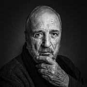 Das Kino als Gesamtkunstwerk: Zum Tod des Drehbuchautors und Cineasten Jean-Claude Carrière /Aktualisiert
