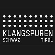 """""""Klangspuren 2021"""" Das amerikanische Jack Quartet schärft beim Tirol-Debüt unsere Sinne"""