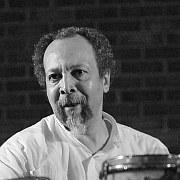R.I.P. Milford Graves (1941 – 2021)