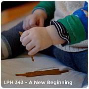 Lucky LPH 343 – A New Beginning (1988-2015)