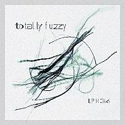 Lucky LPH 346 – Totally Fuzzy (1965-2006)