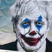 """Essay und Diskurs: """"Das Zeitalter der Clowns"""" Politik als Manege"""
