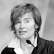 Zwei bis Vier – Menschen und ihre Musik: Ulrike Haage
