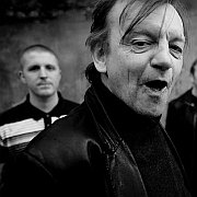 BBC Radio 6music – Music Festival Live Classic: The Fall (2015, Tyneside)