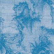 Release Tipp: David Shea – The Thousand Buddha Caves / Room40