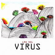 Lucky LPH 351 – Virus (1991-2013)