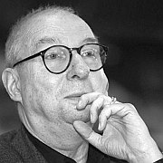Aribert Reimann zum 85. Geburtstag