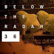 Wire: Unter dem Radar 36