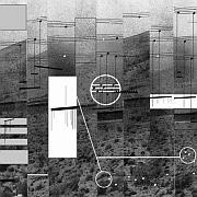 """""""And they were prisoners"""" Radioarbeit des aus Mexiko City stammenden Künstlers Carlos Prieto Acevedo"""