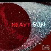 """""""Glaube, Triebe, Hoffnung"""" Daniel Lanois mit neuer CD """"Heavy Sun"""""""