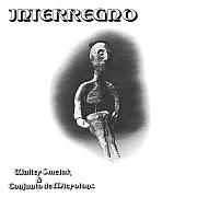 Release Tipp: Walter Smetak – Smetak (1974) & Conjunto de Microtons – Interregno (1980) / Buh Records