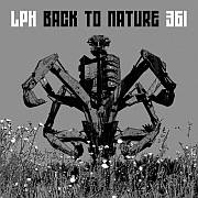 Lucky LPH 361 – Back to Nature (1972-2013)