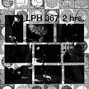 Lucky LPH 367 – 2 hrs. (1964-85)