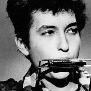 """Bob Dylans Rolling Thunder Revue""Bob Dylan 1975 live in Worcester, Massachusetts, USA"
