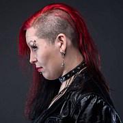 """""""Genauso bloß anders"""" Hörspiel über eine Punkerin in der DDR von Antje Meichsner"""