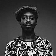 """""""Black Power ist eine Ermutigung""""  Shabaka Hutchings im Gespräch mit Peter Kemper"""