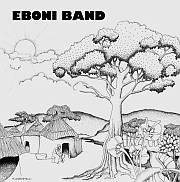 """""""Motown meets Westafrika"""" Die Eboni Band ist Ihrer Zeit weit voraus"""