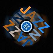 Lucky LPH 385 – Jazz Non Jazz (1977-2015)
