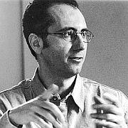 Das besondere Konzert: Acht Brücken 2021 – Ensemble Modern spielt Werke von Fausto Romitelli
