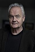"""Nordische Klang-Poeme"" Der Pianist Ketil Bjørnstad von Bert Noglik"