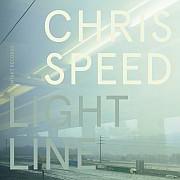 Release Tipp: Chris Speed – Light Line / Intakt Records 364