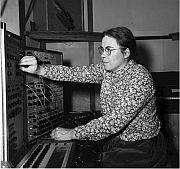 """""""321 Divisadero"""" Wo die Musik neu erfunden wurde oder das Tape Music Center in San Francisco Von Udo Moll"""
