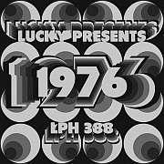 LPH 388 – 1976