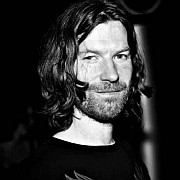 Now Playing @6Music 2021-08-15 Celebrating Aphex Twin