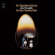 """""""50 Years After"""" Teil 2 – The Mahavishnu Orchestra: The Inner Mounting Flame"""